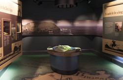 Museums / Information Centres