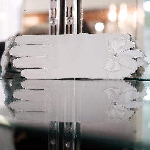 Communion Glove