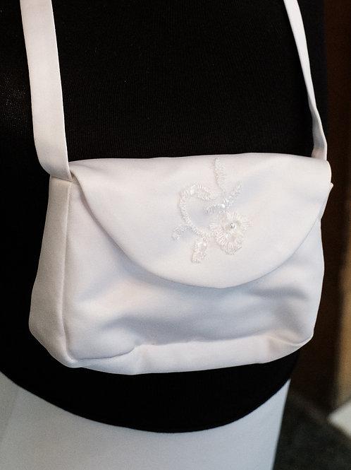 Communion Bag