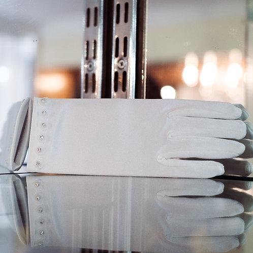 Communion Gloves