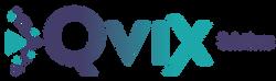 Qvix_Solutions