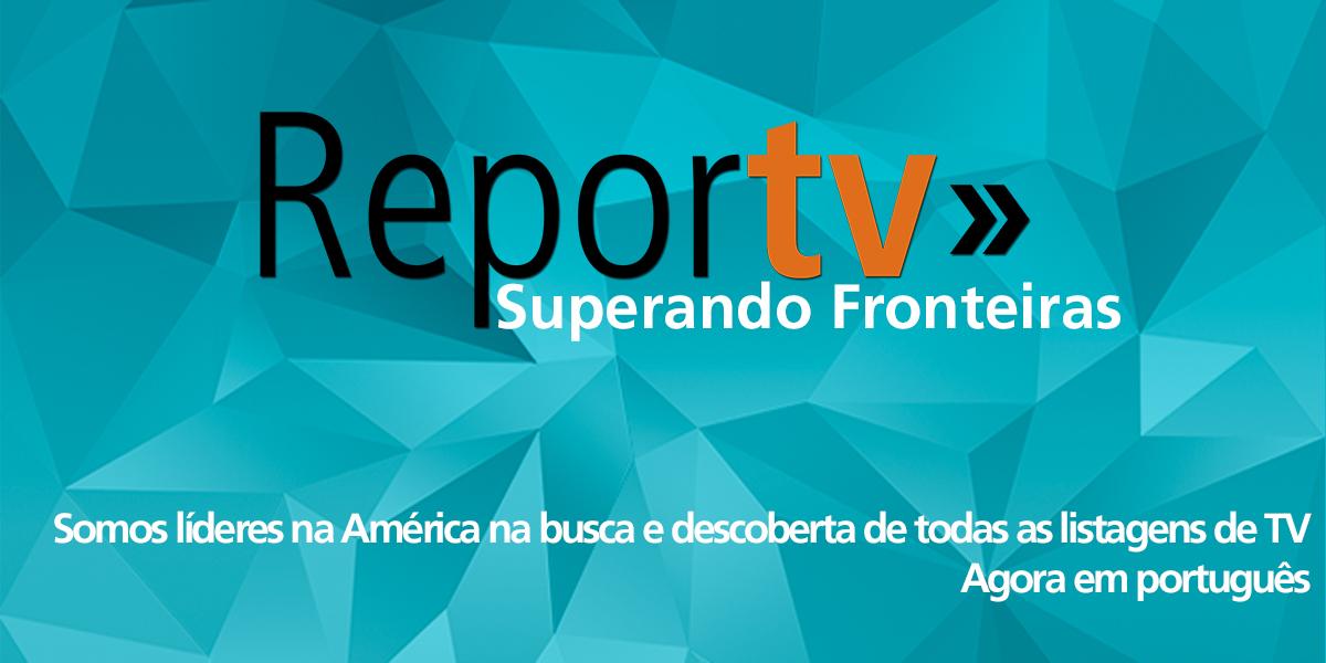 Reportv-Portugues