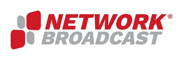 Network Broadcast