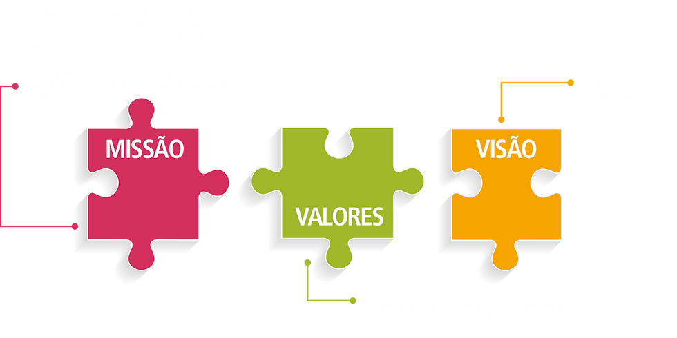 Vision-Valores-Mision-Portugues.png