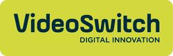 VideoSwitch