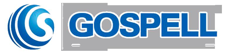 Gospell