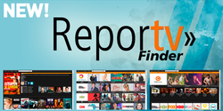 Nuevo-Reportv-Finder ENG