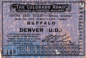 page-1-Buffalo-ticket.jpg