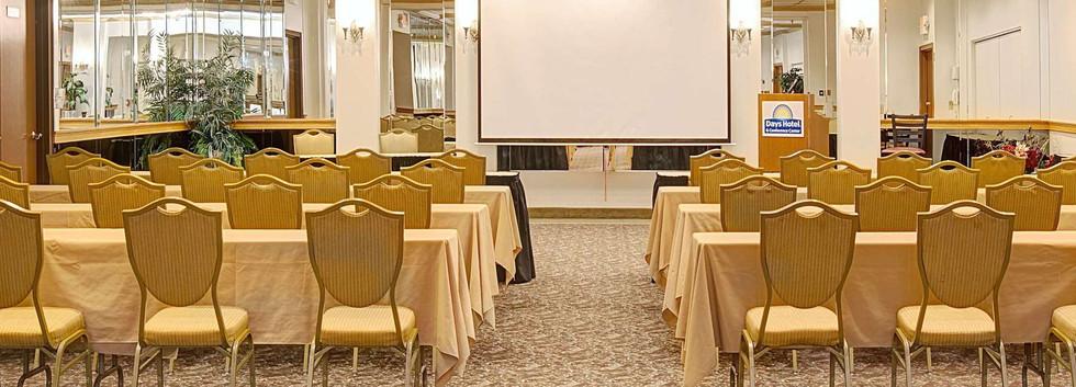 05450_meeting_room_2.jpg