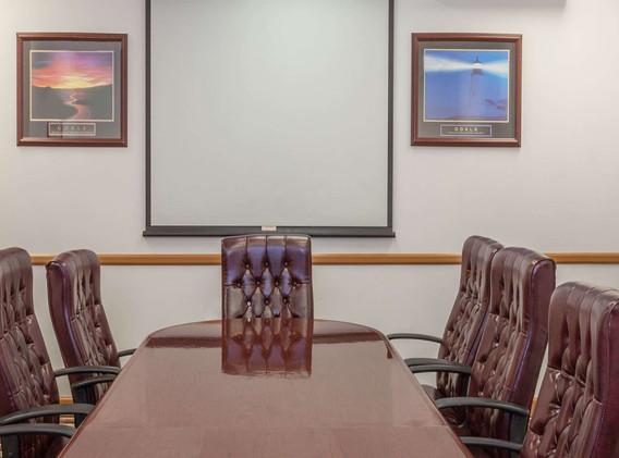05450_meeting_room_1.jpg