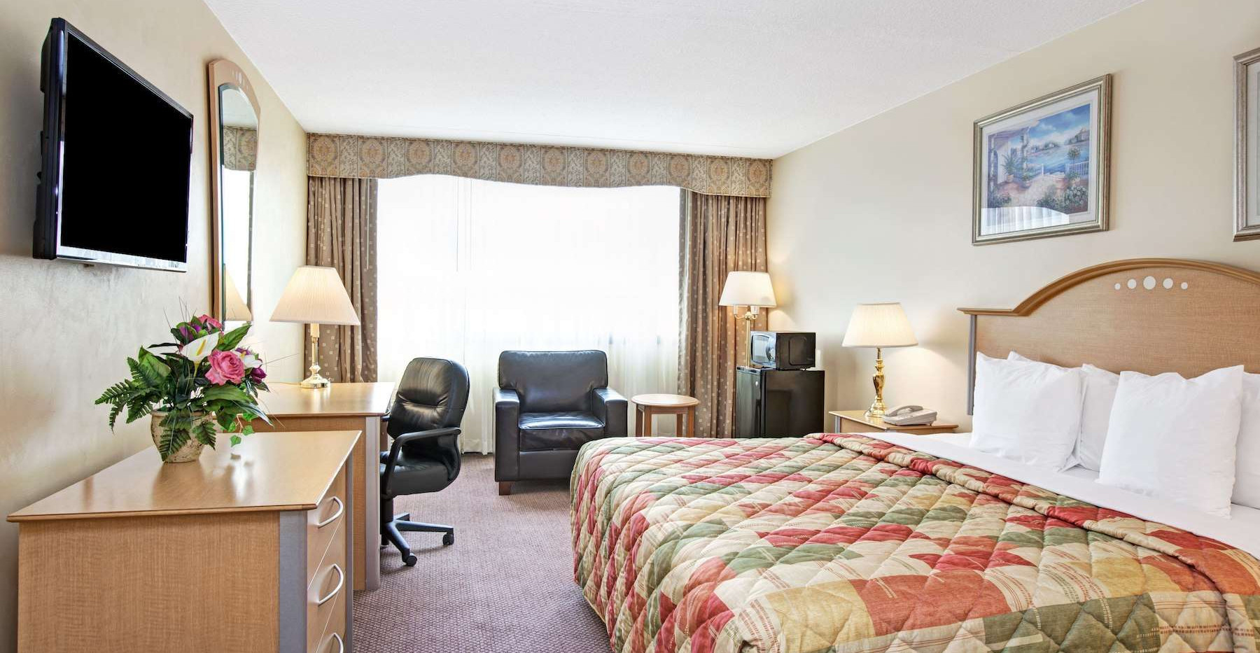05450_guest_room_2.jpg