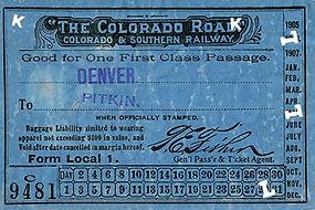 Page-1-Denver-Pitkin-ticket.jpg