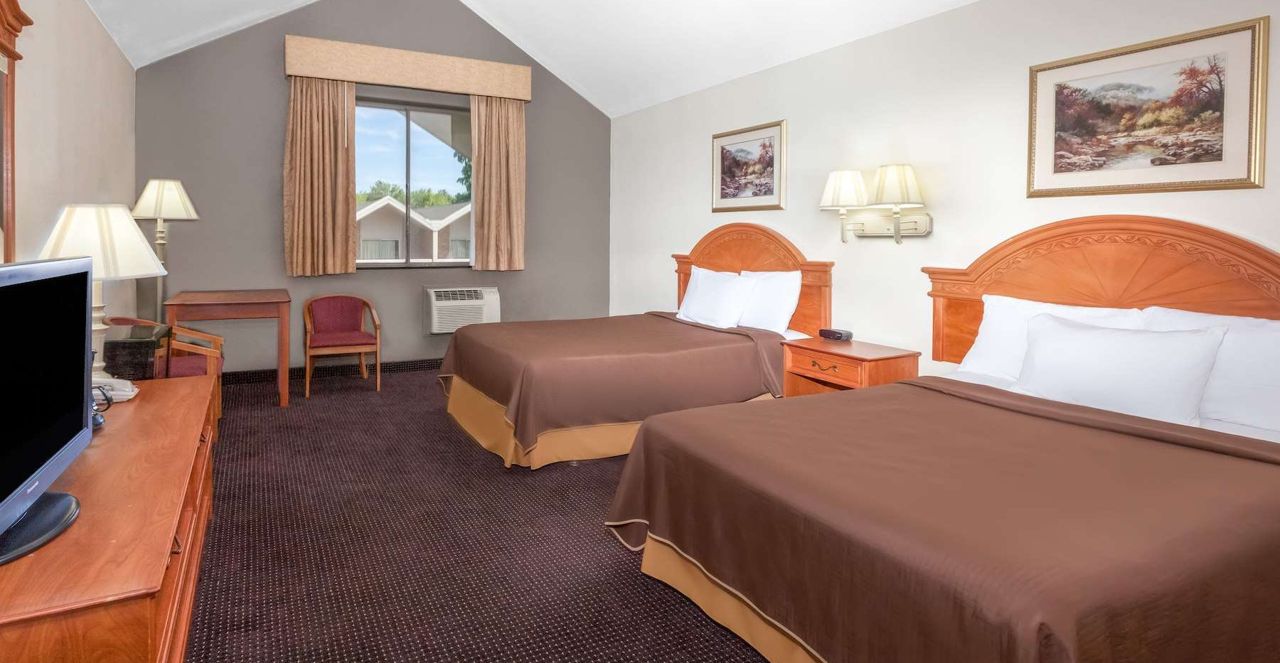 10713_guest_room_4.jpg