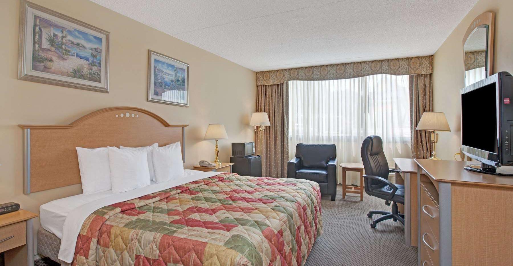 05450_guest_room_3.jpg