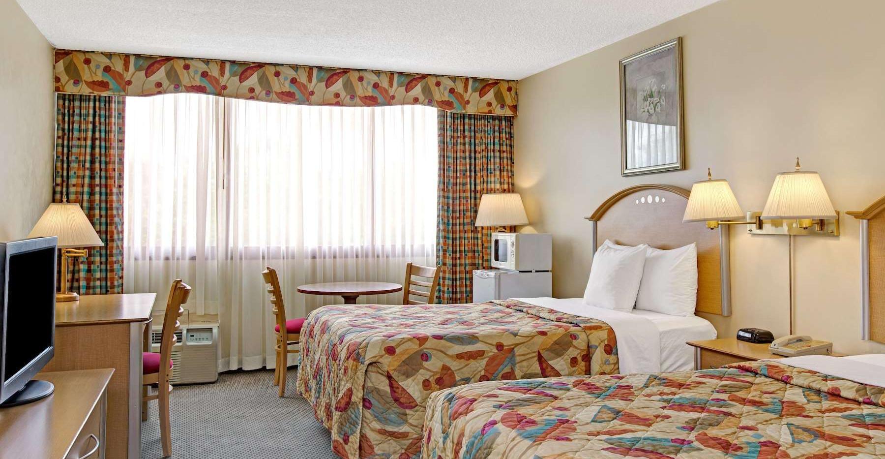 05450_guest_room_4.jpg