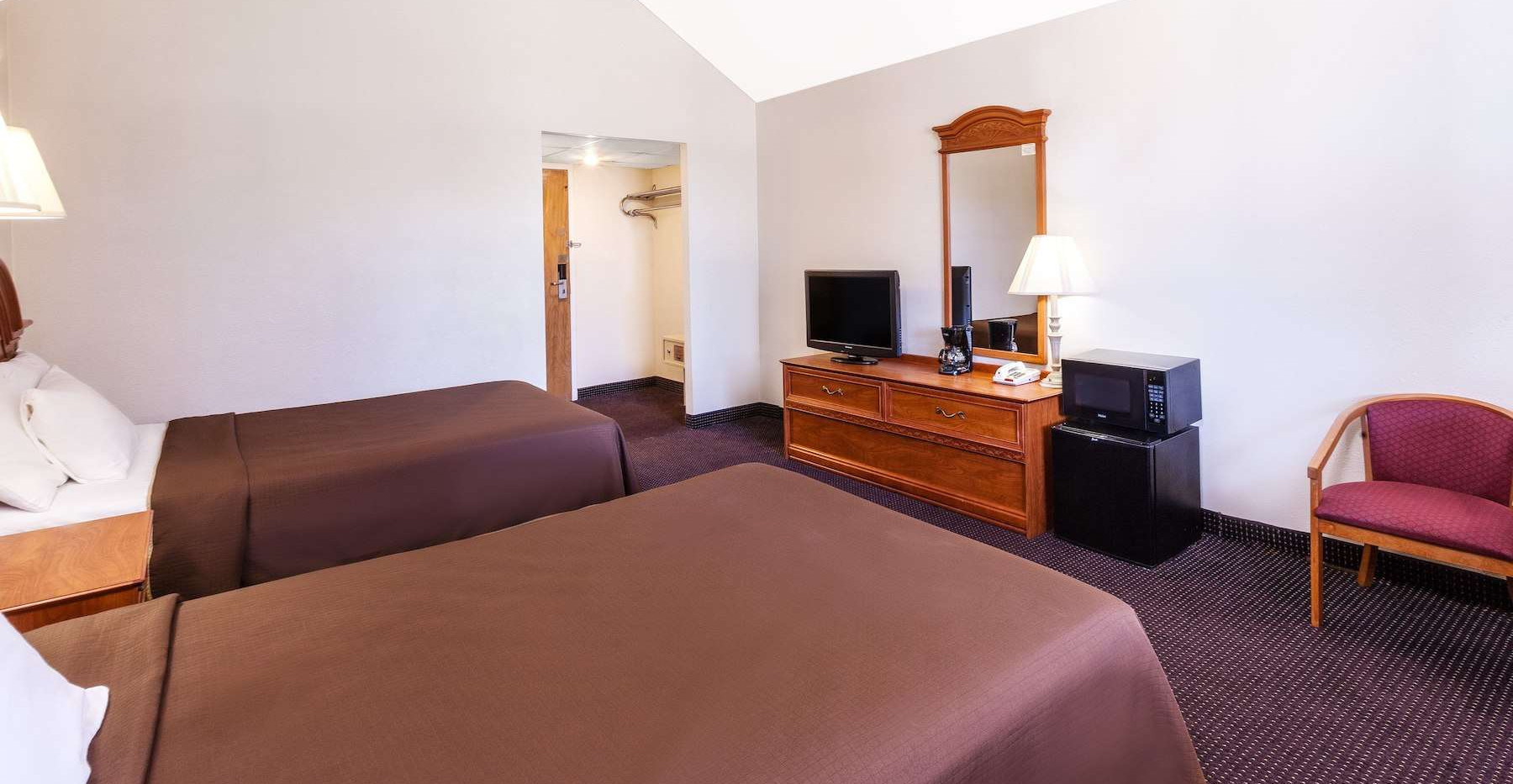 10713_guest_room_5.jpg