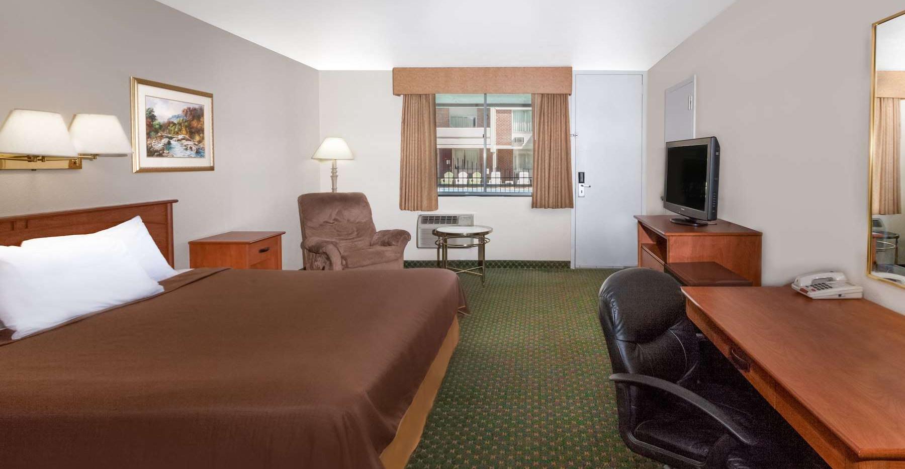 10713_guest_room_7.jpg