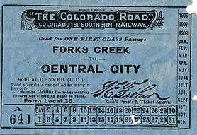 page-1-Forks-Creek-ticket.jpg