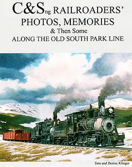 railroaders.png