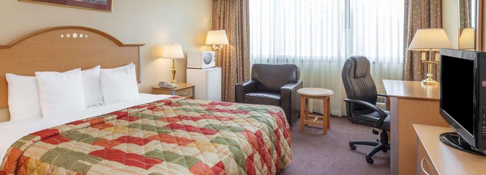 05450_guest_room_1.jpg