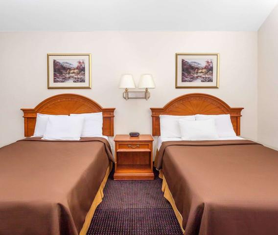 10713_guest_room_3.jpg