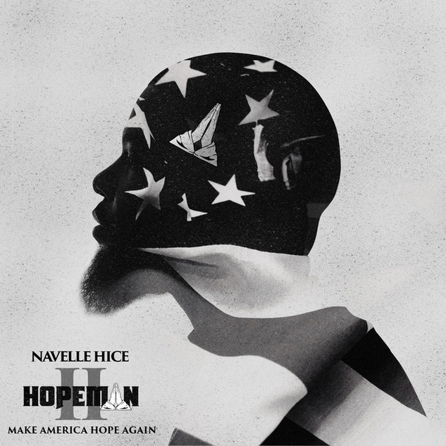 HOPEMAN 2