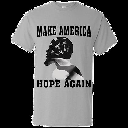 MAKE AMERICA HOPE AGAIN Tee (LIMITED EDITION)