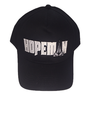 HOPEMAN DAD HAT
