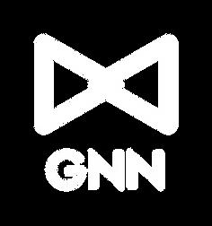 GNN-group_logo-01-white.png