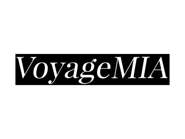 VoyageMIA