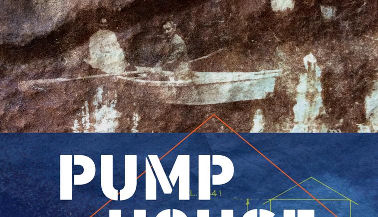 Pumphouse_POSTCARD_FR.jpg