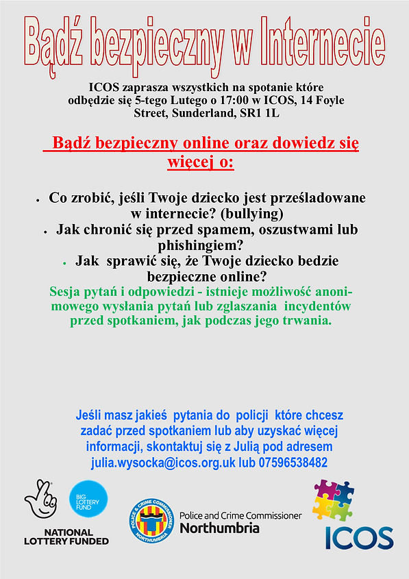 Safer iniernet day event - Polish.png