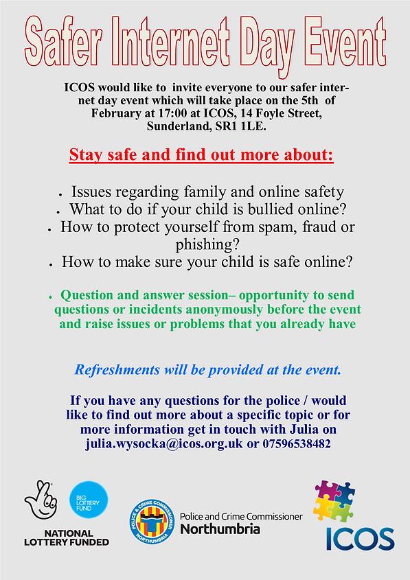 Safer internet day event (1).png