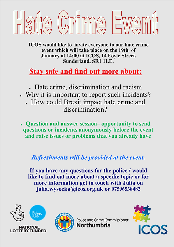 icos police 2 .png