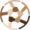 GN logo cropped.png