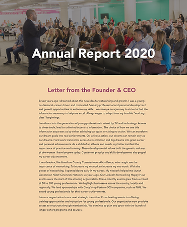 annual report 20 – 1_2x.png