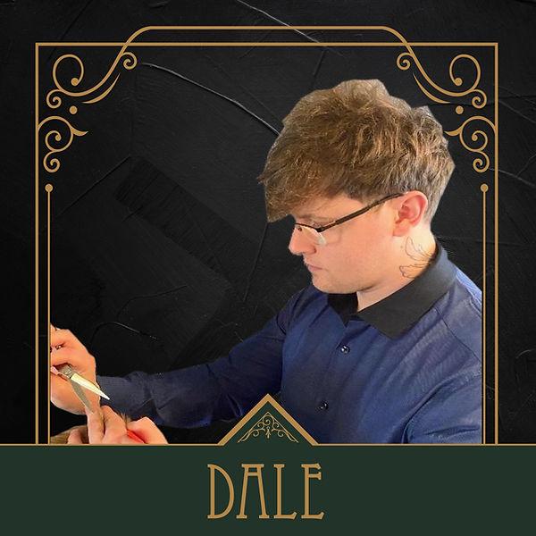 DALE-01.jpg