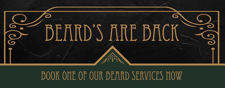 beards-01.png