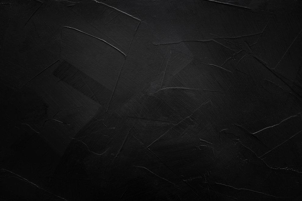 slate-texture-background.jpg