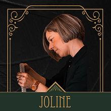 JOLINE-01.jpg
