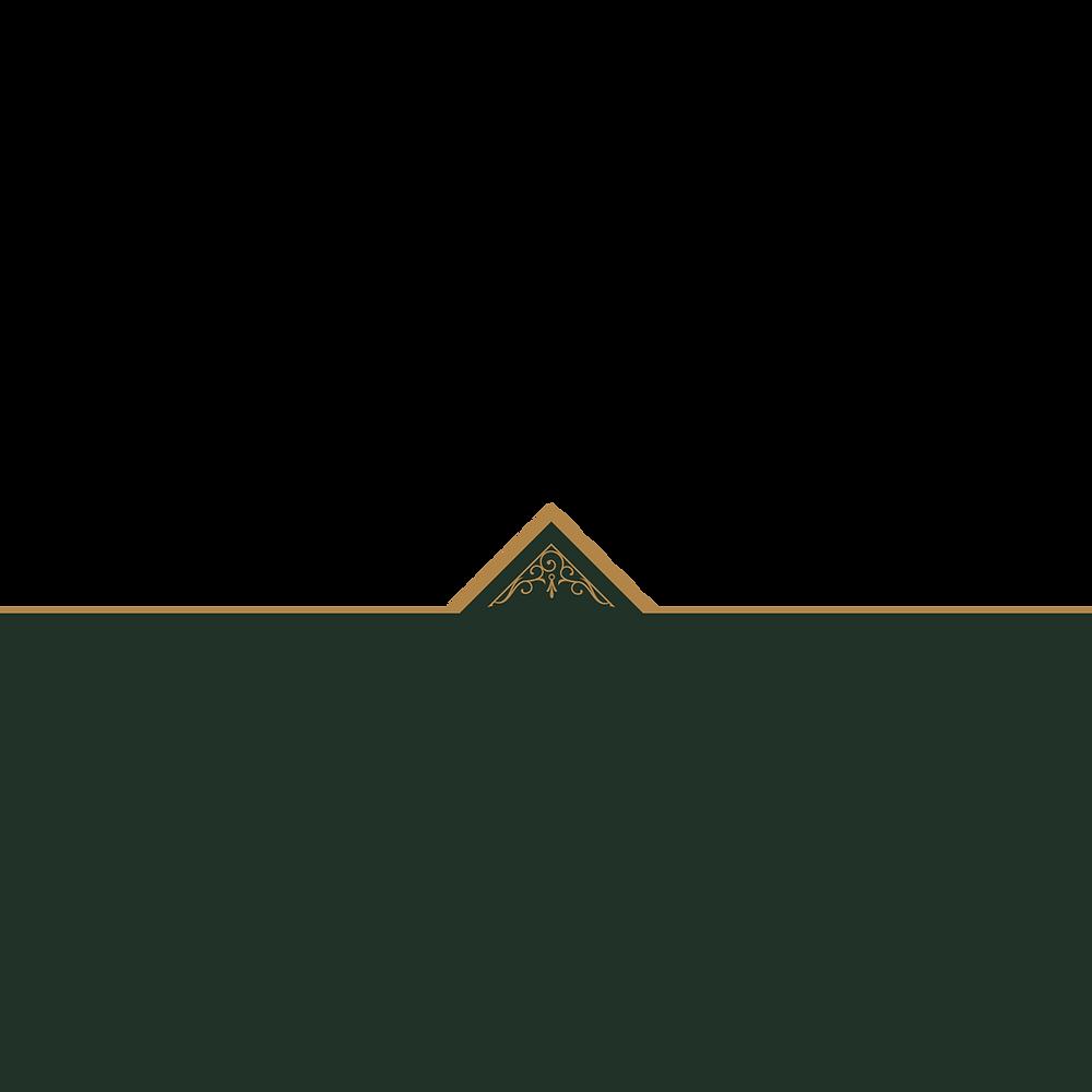 GREEN BOTTOM-01-01.png
