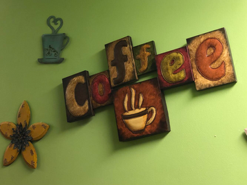coffee-bar-bistro-cafe-near-me-fort-wort