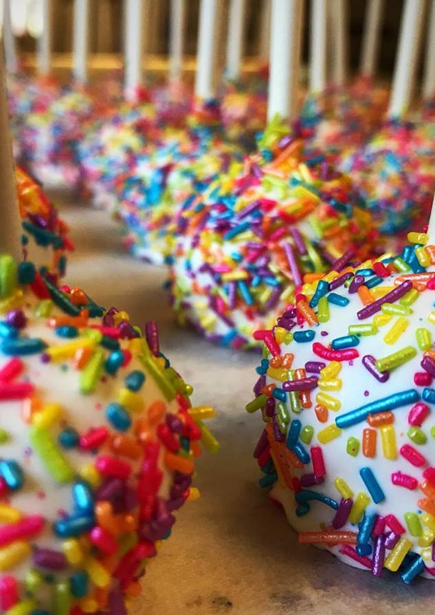 Sweets (9).jpg