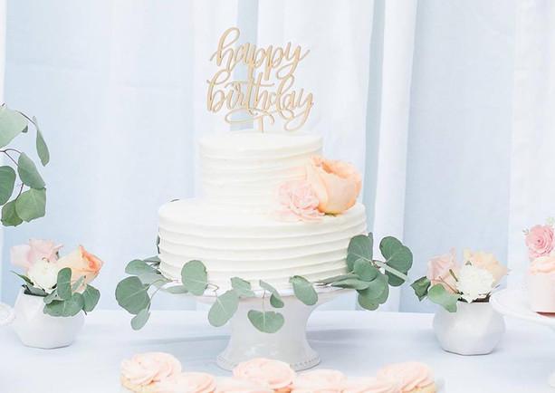 Birthday (1).jpg