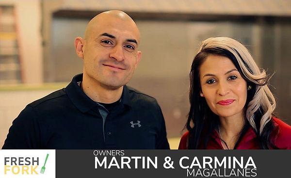Martin-&-Carmina-Fresh-Fork-Ceres.jpg