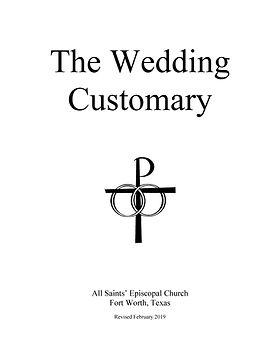 The Wedding Customary 2019_Page_01.jpg