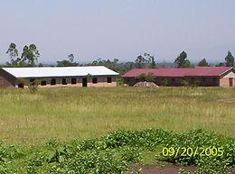 dormitory-construction-2005.jpg