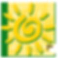 agcc-sun-logo.png