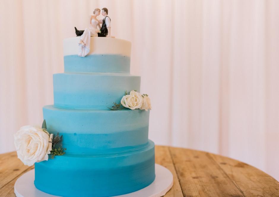 Wedding (39).jpg