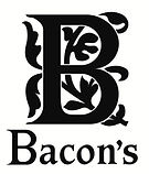 bacons-bistro-and-cafe_logo-B.jpg